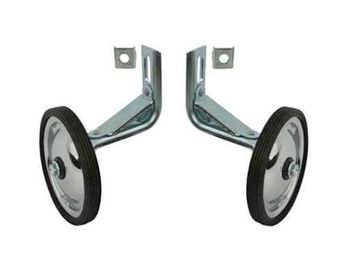 "12/"" Steel Training Wheel.lowrider free style  bike  Steel Training Wheel 242404"