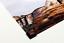 selbstklebende-Fotohalter-Fotoklammern-Foto-Clip-Fotovorhang-Fotodraht Indexbild 8