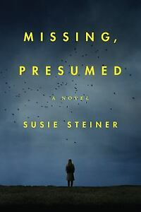Missing-Presumed-by-Steiner-Susie