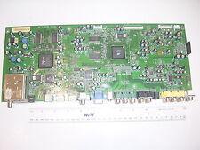 Vizio 3642-0122-0150 (3B) Main Unit GV42LHDTV GV42L HDTV x529