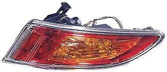 BRAND NEW HONDA CIVIC 2006-2010 REAR LIGHT TAIL BACK LAMP RH RIGHT DRIVER SIDE