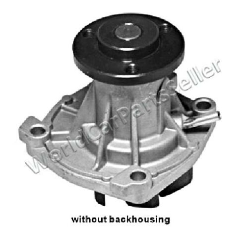 Water Pump Fits ALFA ROMEO CHRYSLER FORD JEEP OPEL ROVER 800 2.5-3.1L GWP2523