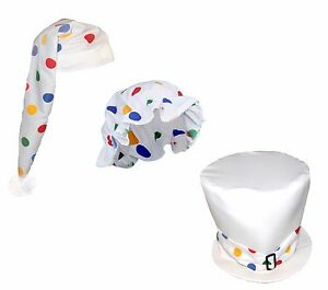 Pudsey-Bear-Hats-Teddy-Childs-or-Adult-Children-In-Need-Polka-Dot-Fancy-Dress