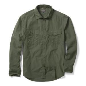 Craghoppers-Kiwi-Long-Sleeved-Shirt