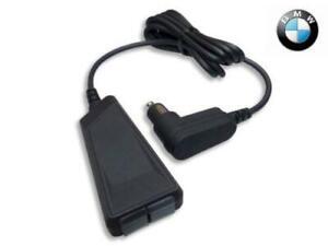 Original-BMW-Motorrad-USB-Ladegerat-mit-Kabel-120cm-BMW-Dual-Charger-7752241485