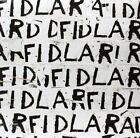 Fidlar 5055036213554 Vinyl Album P H