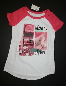 Justice Girls Outfit Size 14//16 Red Unicorn Tank Top Star Soft Shorts NWT
