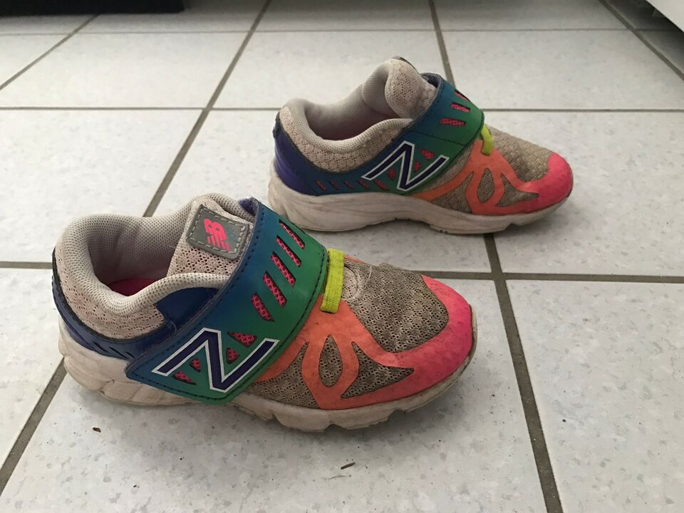 3184adcff48a ... inexpensive 26 new sneakers sneakers balance str str 4csqwx6wa. b2783  c2e9e