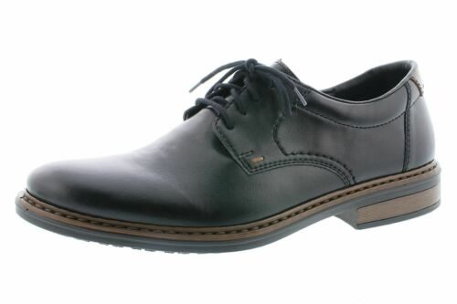 Rieker 17619 Hommes Chaussures Basses Chaussure Lacée Extra loin
