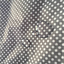 Baby-Change-Mat-100-Waterproof-Reusable-Nappy-Diaper-Changing-Pad-Pram-Bag thumbnail 4