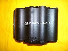 TAXI COIN HOLDER CASH PACK GENUINE CASHPACK BLACK DISPENSER METER RADIO TX2 TX4