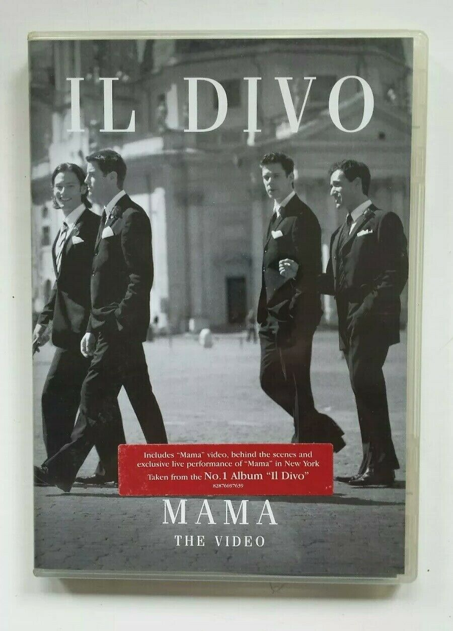 COLISEUM DIVO DVD BAIXAR IL AT THE
