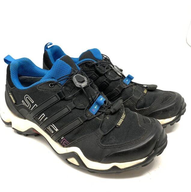 Adidas Terrex Swift R Gtx W Hiking Shoe | Shoes, Hiking