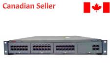 Avaya Ip500 V2 Control Unit Ip Office 700476005