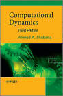 Computational Dynamics by Ahmed A. Shabana (Hardback, 2010)