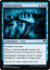 thumbnail 10 - mtg MODERN BLUE MIRROR MOCKERY DECK Magic the Gathering rare 60 cards +