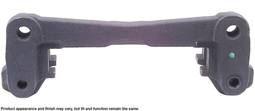 Disc Brake Caliper Bracket-Coupe Rear-Left//Right Cardone 14-1302 Reman