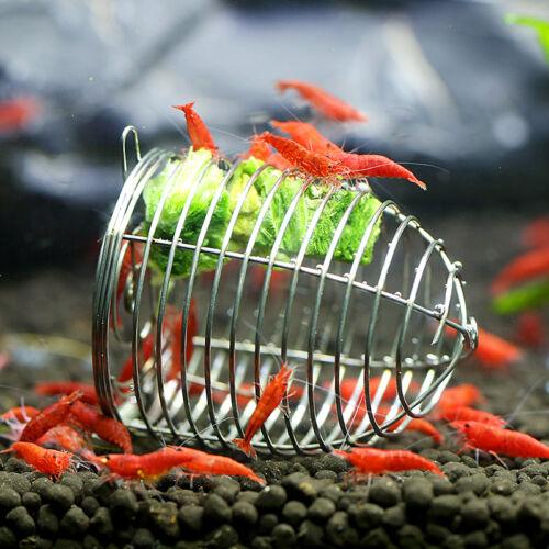 Imported Organic Freeze Dried Spinach Cubes Shrimp Food Fish Shrimp Feeding