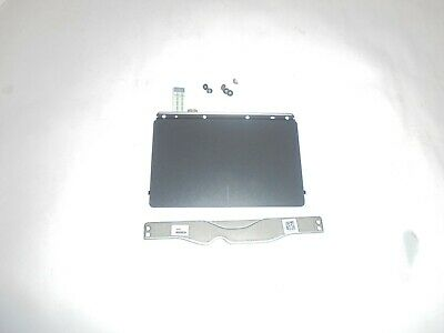 NEW Genuine Dell Latitude 14 3490 TOUCHPAD+CABLE+BRACKET CHA01 JYT4K 5DDMJ
