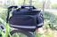 thumbnail 9 - Mountain-Road-Bike-Bags-Bicycle-Double-Side-Rear-Rack-Tail-Seat-Bag-Pannier-AU