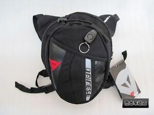 Drop Leg bag Motorcycle bag