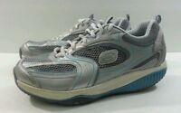 Skechers Shape-Ups Women's Toning Shaping Walking Shoes - Size 8