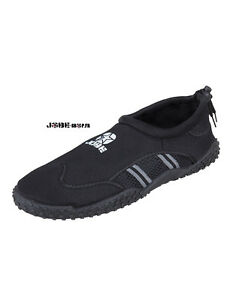 Chaussons néoprène Jobe Aqua Shoes - paddle - wake - bouée -jetski - mer