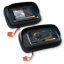 Deeper-Smart-Sonar-Pro-SET-Bras-flexible-Echosondeur-Montage-Boite-XL miniature 3