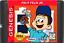 Fix-It-Felix-Jr-Sega-Genesis-Game-Cartridge-Arcade-Mini-Wreck-Ralph-Disney-New thumbnail 1