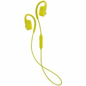 JVC-AE-WIRELESS-BLUETOOTH-SPORTS-CLIP-HEADPHONES-YELLOW-MODEL-NO-HAEC30BTY