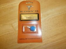Srt 12 Edsyn Replacement De Soldering Tipfits Dso17 Pt 109ships From Usanew
