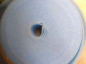 Super Randstreifen PE Schaum 150/5mm Randdämmstreifen Dämmstreifen GX43
