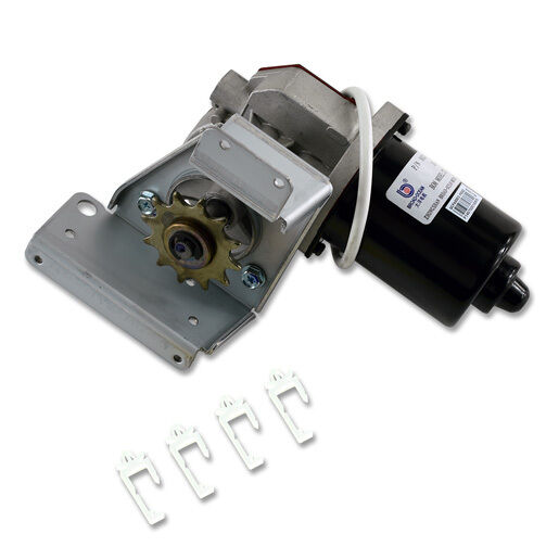Liftmaster Garage Door Opener Motor Kit Part 041a6095 Ebay