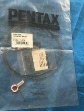 Pentax Endoscopy Cs6015st Cleaning Brush For Endoscope Channel Ampof C5 Brush