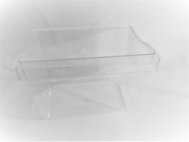 Gorenje Kühlschrank Gemüsefach : Gorenje schublade gemüseschublade gemüsefach kühlschrank kk