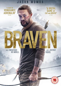 Braven-DVD-2018-Jason-Momoa-Oeding-DIR-cert-TBC-NEW-Amazing-Value