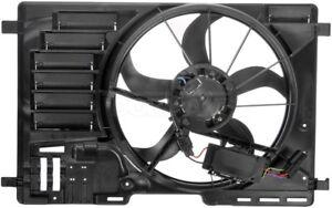 Engine-Cooling-Fan-Assembly-Dorman-621-545
