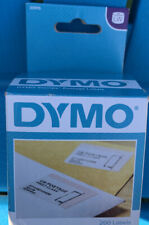 Dymo 30915 Lw Stamps Postage Labels 200 Rolled Labels New Nib