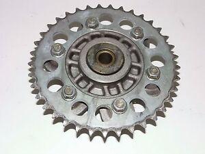 Ducati-91-98-900SS-SP-CR-FE-SL-M900-REAR-SPROCKET-HUB-CUSH-ASSEMBLY-97