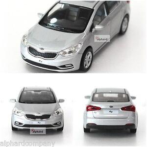 Kia Diecast & Toy Vehicles | eBay