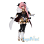 SEGA-Fate-EXTELLA-LINK-Super-Premium-Figure-Astolfo-23cm-FreeShipp-2018 thumbnail 2