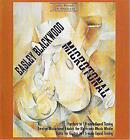 Microtonal von Jeffrey Kust,Easley Blackwood (2011)