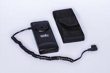 Canon Compatto Batteria Pack cp-e4 per 580ex II, mt-24ex e mr-14ex