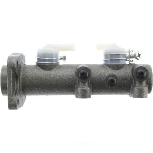 Brake Master Cylinder-Premium Master Cylinder Preferred Centric fits 87-95 FE