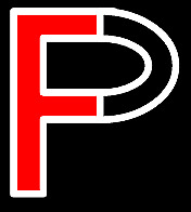 FLUFF PEN POWERSPORTS