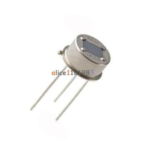 2PCS A3J1 LHI778 Pyroelectric Infrared Sensor