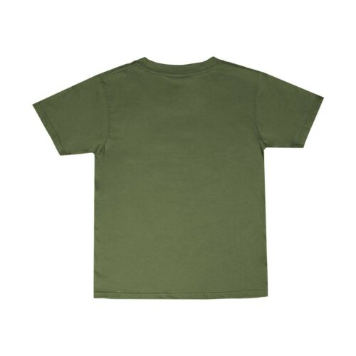 Star Wars Boys Born To Be Khaki Official T-shirt