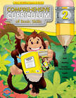 Comprehensive Curriculum of Basic Skills, Grade 2 by American Education Publishing (Paperback / softback, 2011)