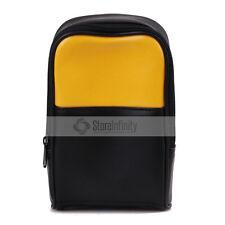 Protective Soft Case Carrying Bag For Fluke Multimeter 15b17b18b117c