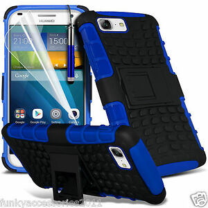 Heavy-Duty-Shockproof-Protection-Hard-Builder-Phone-Case-Huawei-GR5-X5
